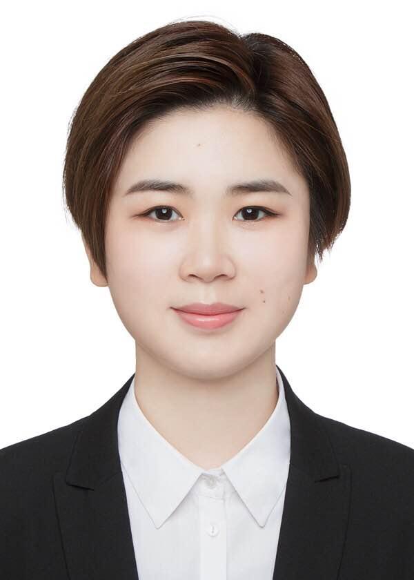Ye Wenqian Momo