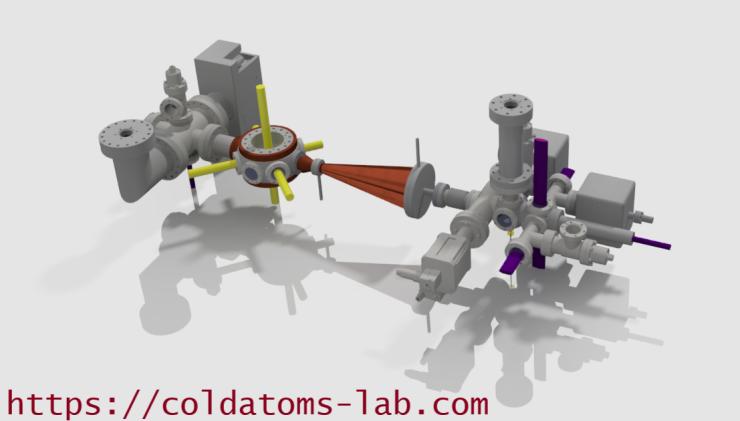 Coldatoms_page