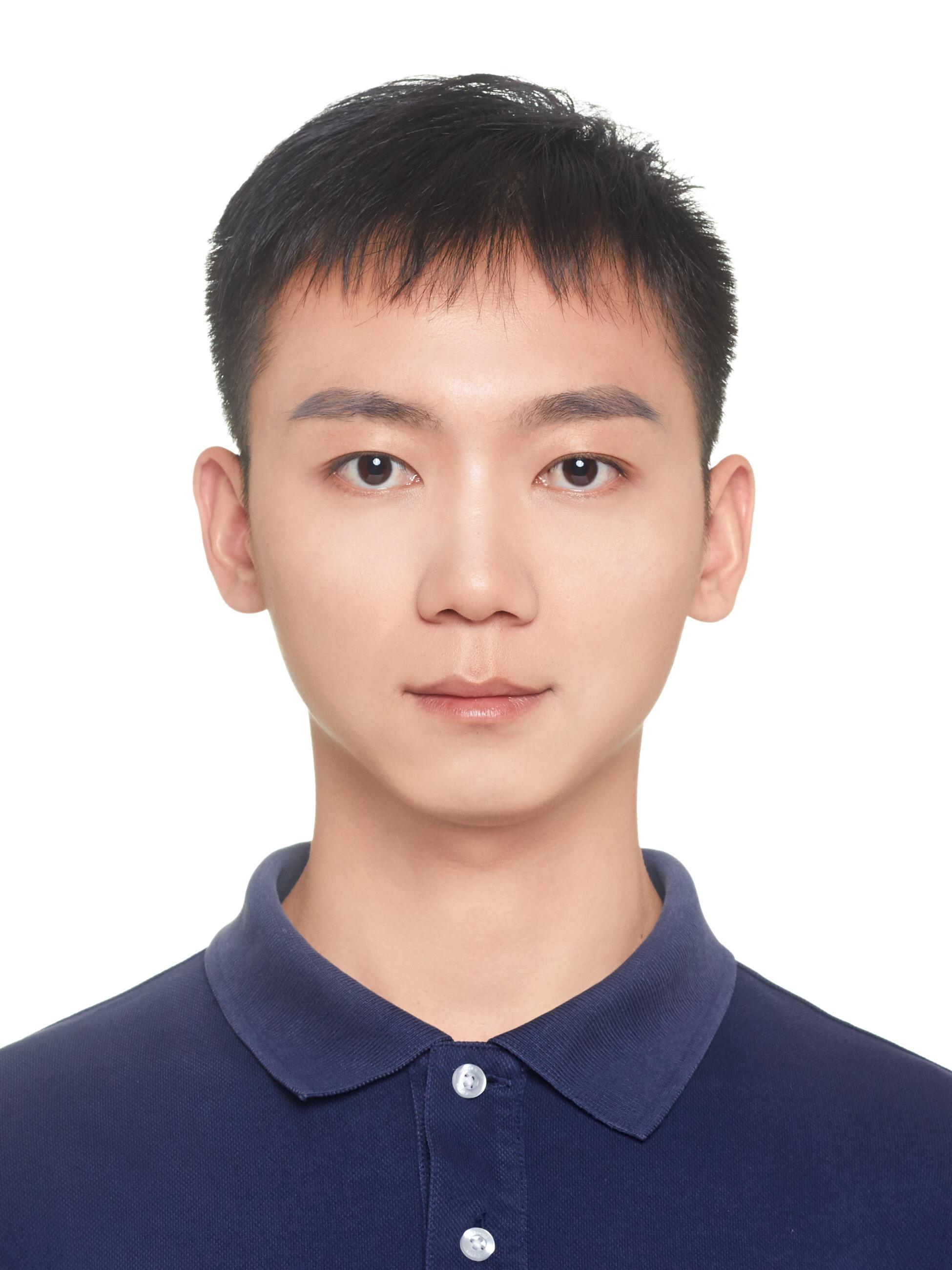 Wang Xingchang