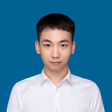 Cui Zhen